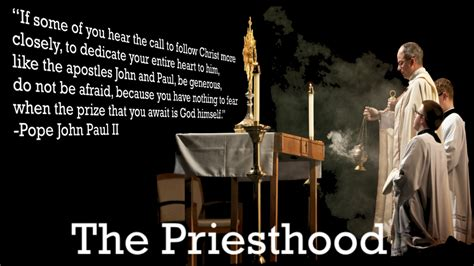 the grace to be a priest books priesthood vocations