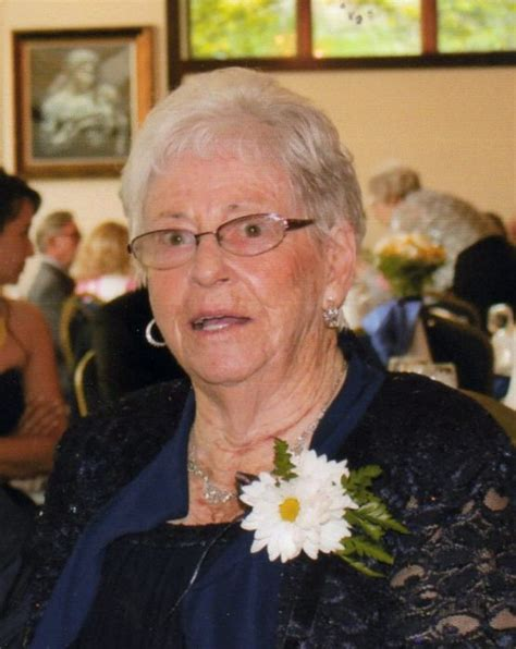 obituary for frances r brandli services