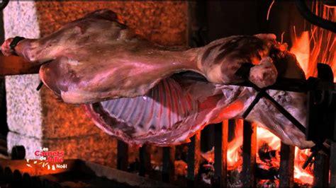 cuisiner du cabri 100 images recette de chevreau