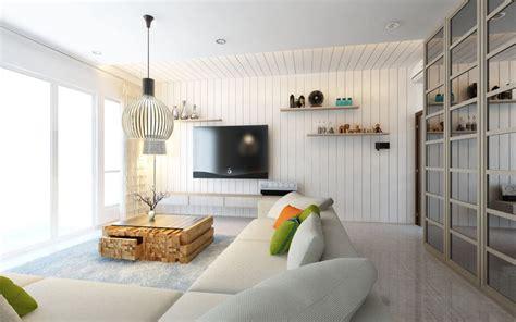 Living room designs singapore modern interior design ideas