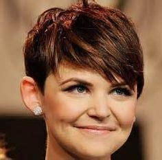 pixie haircut for strong faces 20 stunning looks with pixie cut for round face pixie