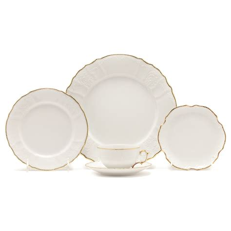 Simply Set By Anni weatherley simply dinnerware gump s
