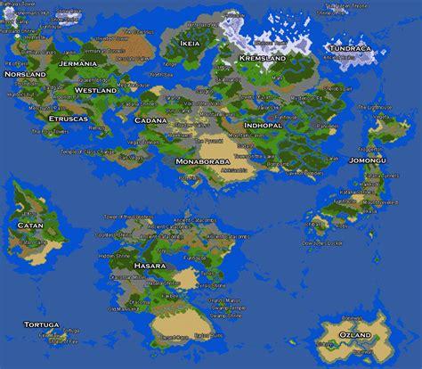 world map generator rpg world map maker roundtripticket me
