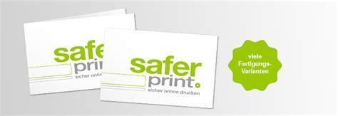 Visitenkarten Nachhaltig Drucken by Visitenkarten Drucken G 252 Nstig Nachhaltig