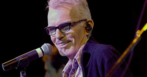 country music video with billy bob thornton billy bob thornton on media lies and new boxmasters album