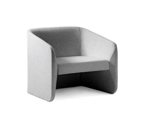 armchair races race armchair lounge chairs from johanson architonic