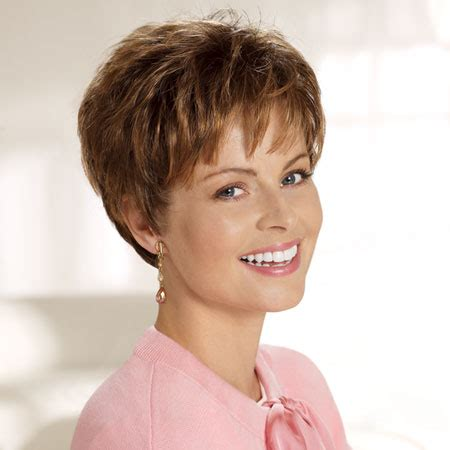 year  short wispy hairstyle pictures short