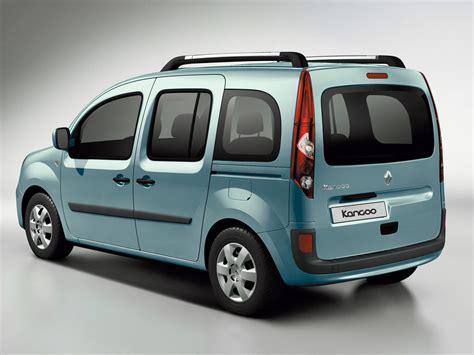 familien wagen review renault kangoo 1 5 diesel