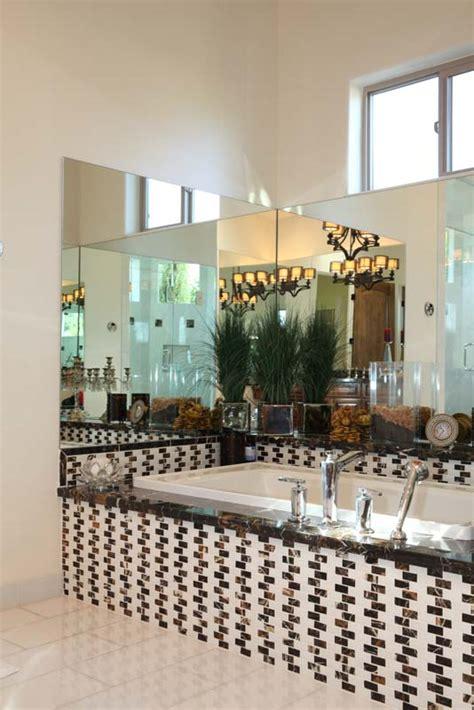 Luxury Detox Center Scottsdale by Soul Surgery Emerges As Arizona S Premier Upscale