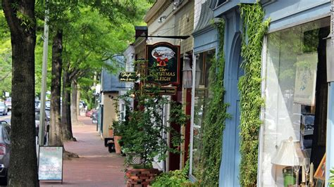 middleburg va bed and breakfast romantic holiday getaways for those who ve seen it all cnn com