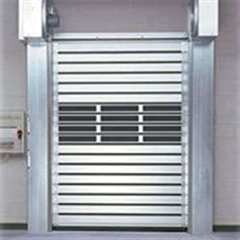 1000 Images About Rytec Doors On Pinterest Doors Rytec Garage Doors