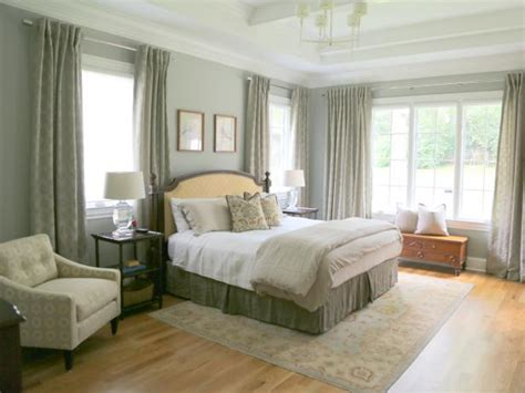 green walls bedroom large and beautiful photos photo to photo page hgtv