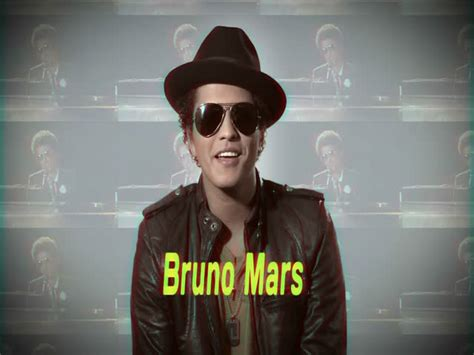 biography the bruno mars bruno mars artist biography music videos news photos