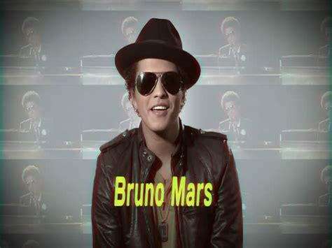 biography bruno mars bahasa inggris bruno mars artist biography music videos news photos
