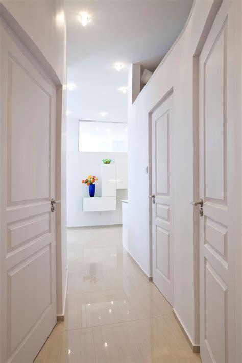 Modern Trim petit appartement citadin 224 budapest compl 232 tement remani 233