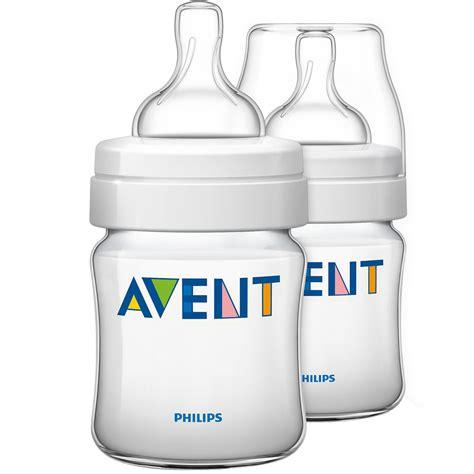 Philips Avent 125ml philips 174 avent anti kolik flasche pp 125 ml shop