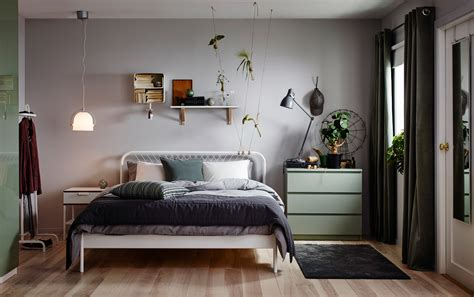ideas for bedrooms bedroom furniture ideas ikea