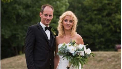 Hochzeit Auf Den Ersten Blick Selina Und Steve by Hochzeit Auf Den Ersten Blick Ehe Des Schongauer Spd
