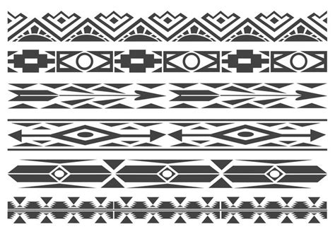 tribal pattern synonym list of synonyms and antonyms of the word native american