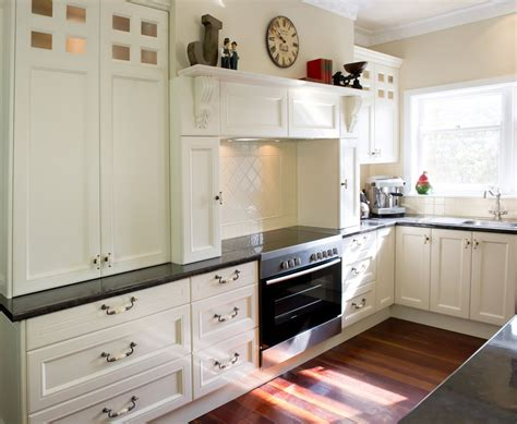 provincial provincial kitchens kitchen renovationprovincial perfection kitchen update