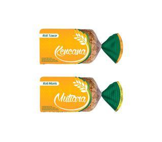 desain kemasan roti tawar galeri desain kemasan plastik untuk roti tawar roti mani