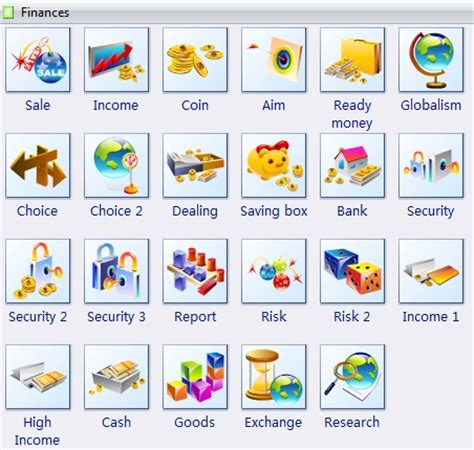 free downloadable clipart free vector clipart finance clip