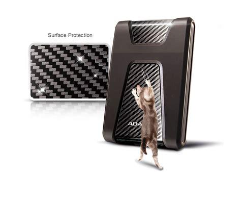 Harddisk External Adata Hd650 1tb Hdd Drive Eksternal Anti Shock dashdrive durable hd650 adata