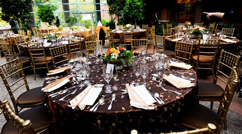dc botanical gardens wedding meadowlark botanical