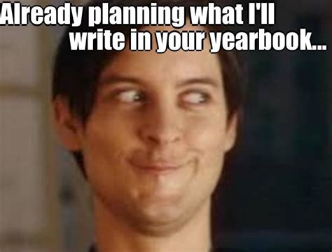 Yearbook Kid Meme - yearbook memes yearbook marketing pinterest the o
