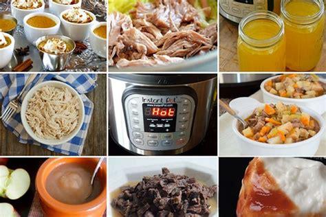 paleo instant pot freezer mini 20 paleo instant pot pressure cooker recipes