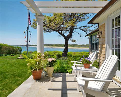 maine coastal cottage home bunch interior design ideas