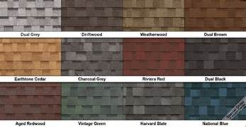iko shingles colors pw mccallum roofing roof contractors roof repair