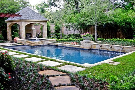 swimming pool design style guide intheswim pool blog swimming pools styles pool designs best free home