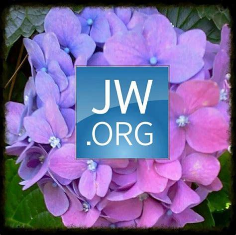 imagenes de jw org 143 mejores im 225 genes sobre jw org en pinterest idioma