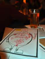 doodle club cross fluid musings from the bar and the