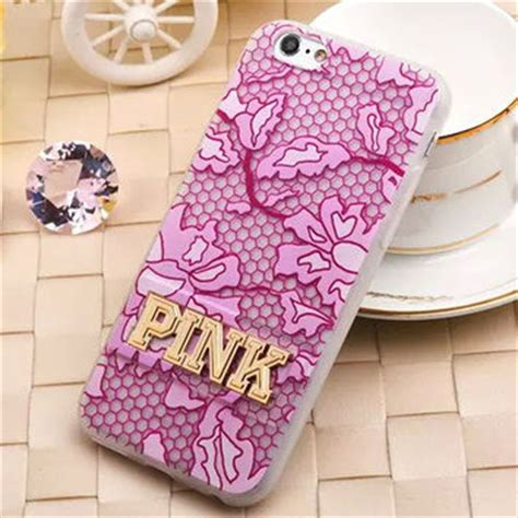 Soft Pink Leopard For Iphone 5c T0310 1 shop s secret iphone on wanelo