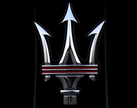 maserati trident logo maserati logo 11 logo key badge maserati