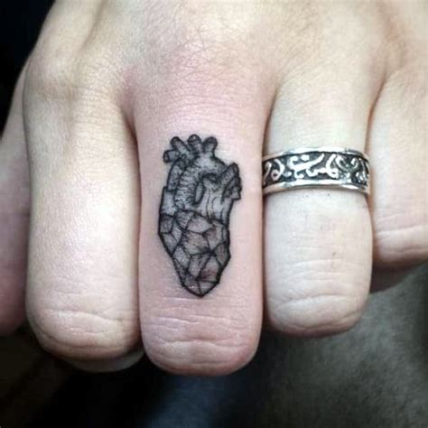 finger tattoo ideas for men 101 finger tattoos designs your will also allow