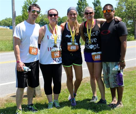 craft brew races craft brew races mainetoday