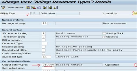 Sle Credit Note Malaysia sle credit note to cancel invoice 28 images invoices