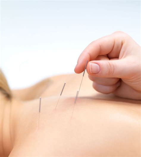 South Acupuncture 4