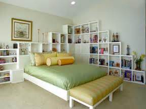 Bedroom Storage Ideas by Gallery For Gt Diy Bedroom Organization Ideas