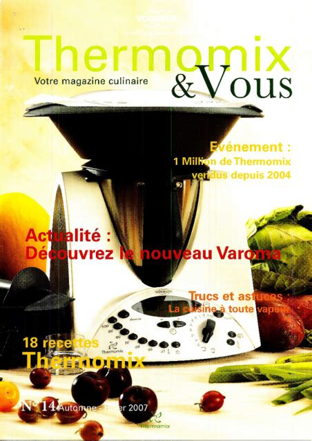 thermomix free dawnload page 2