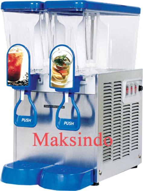 mesin minuman toko mesin maksindo toko mesin maksindo