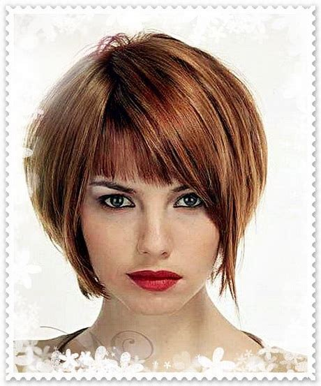 Frisuren 2016 Trend by Trend Kurzhaarfrisuren 2016