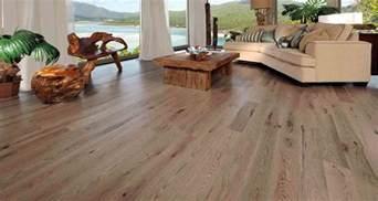 supreme floors indoor flooring outdoor decking sri