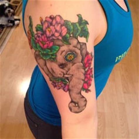 lotus tattoo victoria floating lotus tattoo studio tattoo central eastside