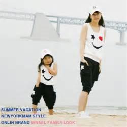compra madre hija conjuntos online al por mayor de china mayoristas de madre hija conjuntos