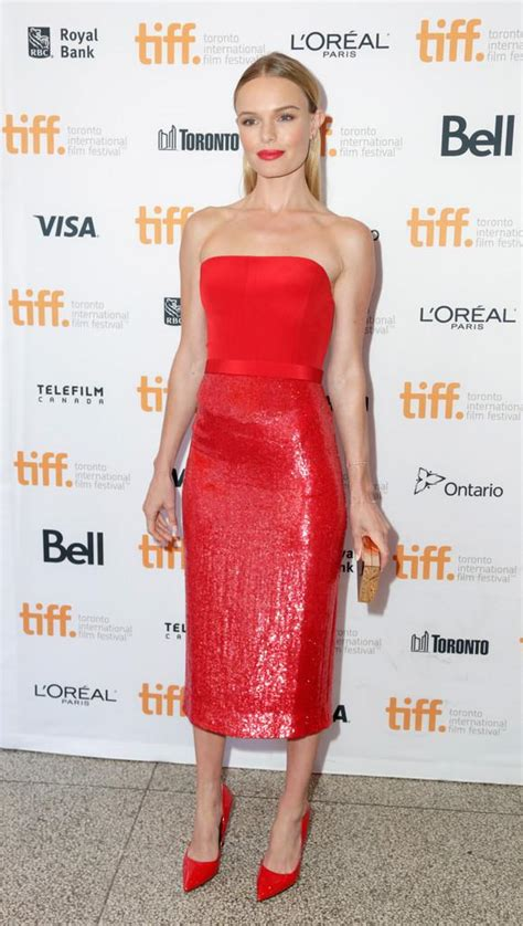 Kate Bosworth Still Wearing by Kate Bosworth Wears At The Still Toronto