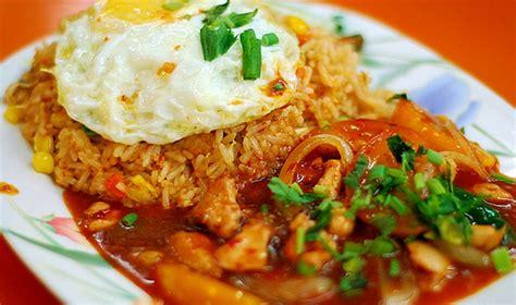 cara membuat nasi goreng usa my name is liana gt gt nasi goreng usa
